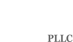 The Nadler Law Group, PLLC - Seattle, WA